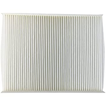 TYC 800194P Replacement Cabin Air Filter for Kia Sorento