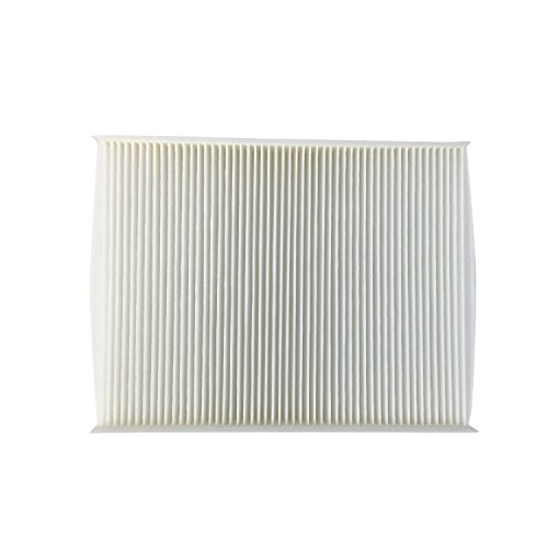 tyc-800194p-replacement-cabin-air-filter-for-kia-sorento