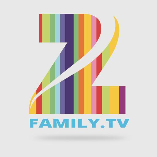 Zeefamily