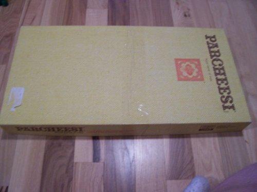 parcheesi online board game - 3