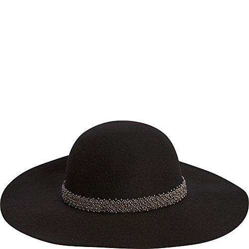 adora-hats-wool-felt-floppy-hat-black