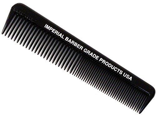 imperial barber gel - 6