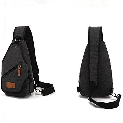 73ca9fd09815 Sling Bag