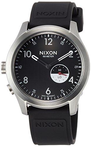 [ニクソン]NIXON Beacon Sport NA1159000-00
