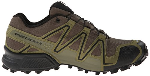 Salomon Speedcross 4 Mimetiche
