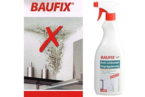 anti schimmel spray best footlogix anti schimmel nagel with anti schimmel spray with. Black Bedroom Furniture Sets. Home Design Ideas