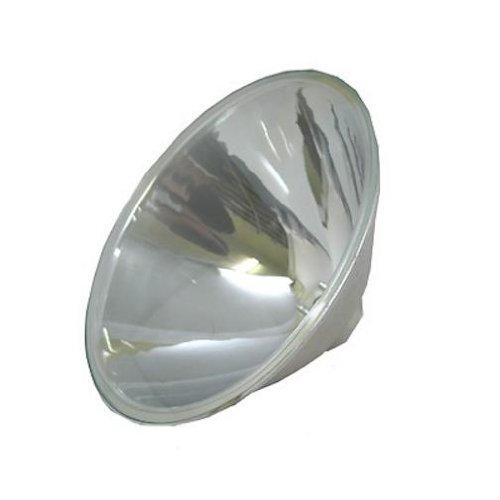 Streamlight HID Lens/Reflector Assembly