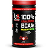 Cheap BCAA Powder Natural Muscle Recovery Drink Supplement – 11g Amino Acids