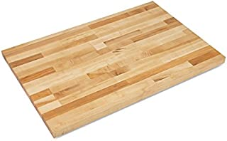 """product image for Hard Maple 1.75"""" Commercial Top - 30"""" Wide"""