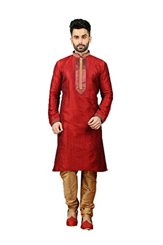 indian groom dresses for wedding - 3