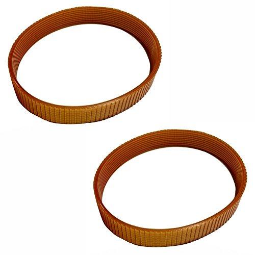 ryobi table saws - 5