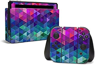 product image for Charmed - Decal Sticker Wrap - Compatible with Nintendo Switch