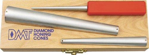 - DMT DCKF Diamond Cone Kit Fine