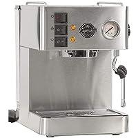 MyEspressino Coffee Machine