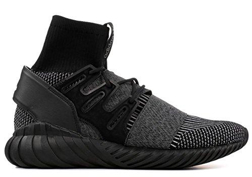 Doom Viola Conavy Herren Suppur Sneakers Schwarz Tubular Vinwht adidas Pk Unknown wnq0HxXEE