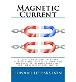 img - for By Edward Leedskalnin: Magnetic Current book / textbook / text book