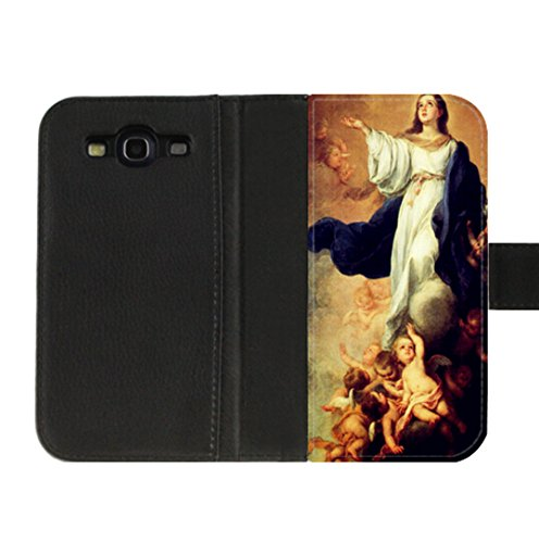 art-mother-of-god-for-samsung-galaxy-s3-i9300-diary-case-shell-flip-folio-wallet-leather-cover