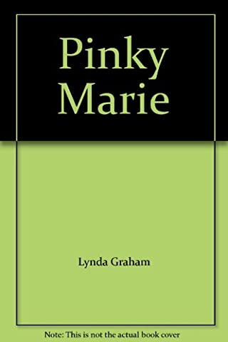 Pinky Marie (Pinky Marie)