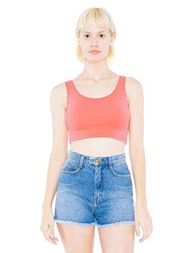 American Apparel Womens Short