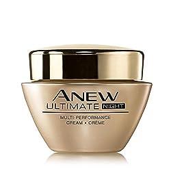 Anew Ultimate Night Age Repair Cream
