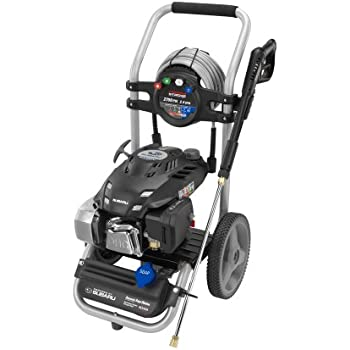 powerstroke pressure washer powerstroke ps80947 2700 psi gas pressure 10648