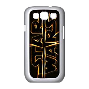 Marvel/disney Star wars,star wars episode series durable case cover For Samsung Galaxy S3 LHSB9666991