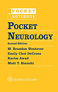 Neurology Pretest Self Assessment And Review Ninth Edition Kindle