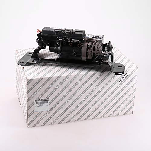 NEW FRAM ENGINE CABIN POLLEN FILTER GENUINE OE QUALITY CF11164