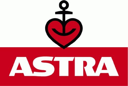 astra beer - 1