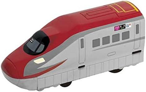 パネルワールド 専用車両 新幹線E6系こまち