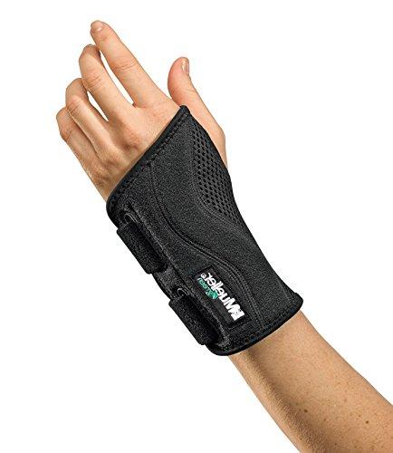 Mueller-Fitted-Wrist-Left-Black-LargeXLarge