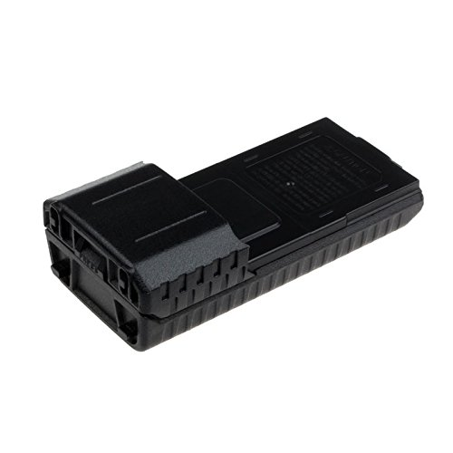 Amazon.com: 6 x AA Lengthen Battery Holder New 6X AA ...