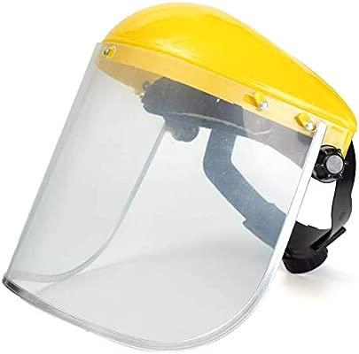 Herramienta de Protección De Casco Soldadura eléctrica ...