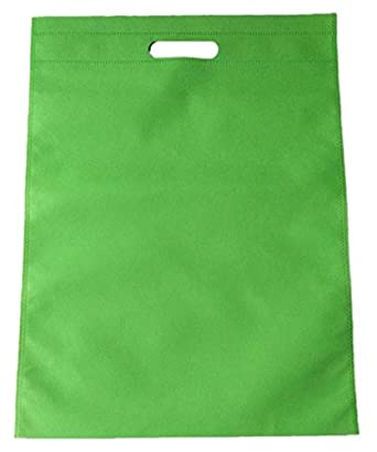lime green office accessories. Image Unavailable Lime Green Office Accessories