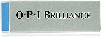 OPI Nail Files