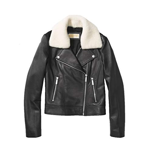 michael-kors-moto-leather-jacket-black-xl