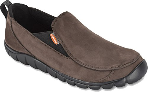 Lizard Road II Moro – Nubuck EU 43/UK 9,0
