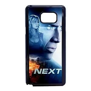 Siguiente alta resolución cartel Samsung Galaxy Note caja del teléfono celular 5 funda Negro caja del teléfono celular Funda Cubierta EEECBCAAL71913
