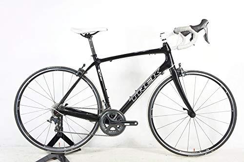 TREK(トレック) DOMANE4(ドマーネ4) ロードバイク - 56サイズ B07PFJMZWQ