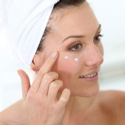 41rFHqrQCYL - Organys Retinol Cream. Anti Aging & Anti Wrinkle