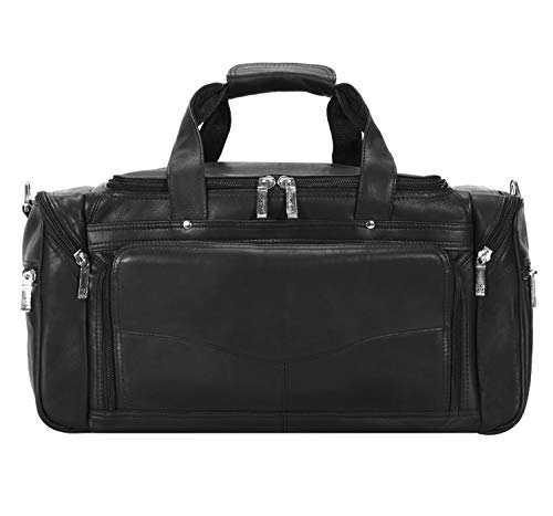 Carry On Duffel 20