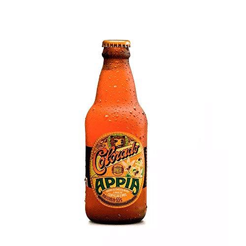 Colorado Cerveja Appia 300ml