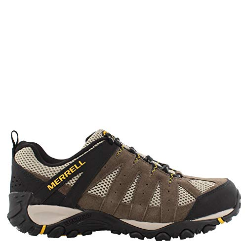 Merrell Men's, Accentor 2 Ventilator Hiking Shoes Boulder 11 M ()