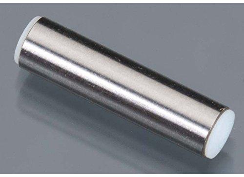 Duratrax Piston Pin: DTX .18, DTXG0643