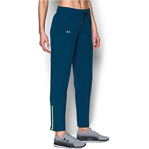 Under Armour Side Bottom Pant - 4