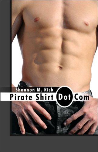 Read Online Pirate Shirt Dot Com pdf