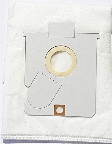 eVendix - 10 bolsas de aspiradora a 1013 de (1 Micro filtro ...