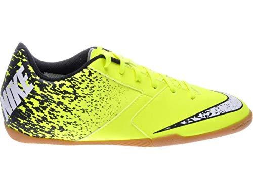 Giallo Ic 36 Bombax Da Uomo Nike Calcio amarillo Eu Scarpe 7q6wnP4
