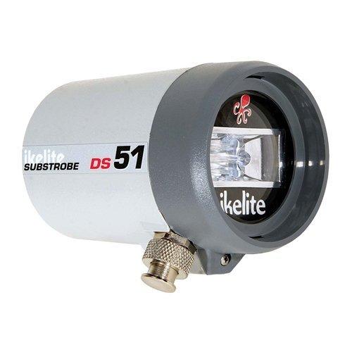 Ikelite Diffuser (Ikelite 4044.1 Underwater Camera Housing, Clear)