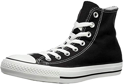 Converse Chuck Taylor All Star Hi Top Black men's 11 from Converse